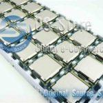 3rd Generation Intel® Core™ i5 CPU Processors Products (Desktop)