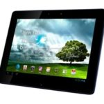 """Asus Transformer Eee Pad TF300T Tablet PC MID 10.1"""" Quad-Core 1.2GHz WiFI 32GB version"""