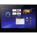 """ViewSonic View Pad N710 Quad-Core 1.3GHz Tablet PC MID 7""""WiFI 8GB 16GB version"""