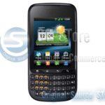 LG Optimus Pro C660 2.8″ Android OS સ્માર્ટ સેલ મોબાઇલ અનલોક ફોન