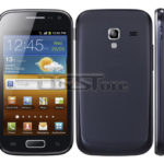 Samsung Galaxy Ace 2 I8160 Android Smart Cell Mobile Phone Unlocked