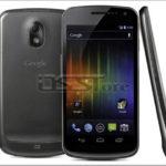 三星GALAXY Nexus I9250的Android 4.0 16GB智能蜂窝手机解锁