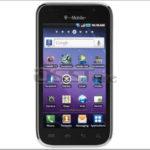સેમસંગ ગેલેક્સી એસ T959V 4G Android સ્માર્ટ સેલ મોબાઇલ અનલોક ફોન
