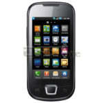 Samsung I5800 Galaxy 3 Android Smart Cell Mobile Phone Unlocked