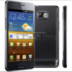 Samsung i9100 Galaxy S II Android 16GB Smart Cell Mobile Phone Unlocked