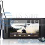 Sony Ericsson Aino U10i 3.0″ Cell Mobile Phone ngunci