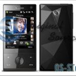 HTC Touch Diamond P3700 Windows WM Smart Cell Mobile Phone