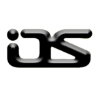 OS-STOTR.com buruz
