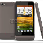 HTC One V T320E Android OS Smart Cell Mobile Phone  Review
