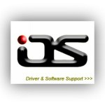 SIS SIS163 SIS163U WIFI draadloze WLAN-kaart Drivers Windows download
