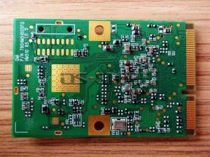 HM510_module_card_back