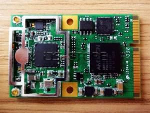 HM510_module_card_ic