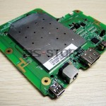 mainboard TV Review WHDI HD vitio uaealesi Box modem
