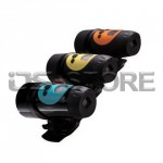 Helmet Camera Sport Camcorder is designed to capture high quality videos of extreme sports
