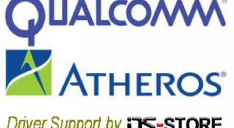 atheros driver By OS-STORE