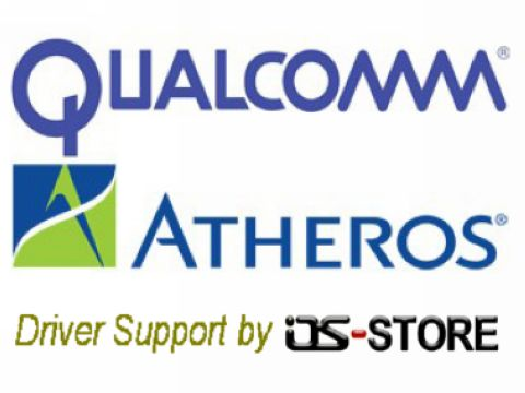 atheros mpamily By OS-STORE