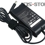 A Brief introduction of Laptop Battery Adapter