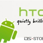 HTC adjust distribution way to prove their sales preference