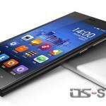 En minneverdig opplevelse av å kjøpe Xiaomi MI-3