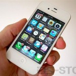 What's The Difference Between iPhone4s and iPhone 5?