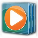 PVR Media Player software support TV Radio card