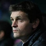 Former Barca coach Tito Vilanova dies from throat cancer aged 45