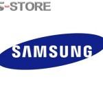 Интеллектуальная работа отпечатков пальцев Samsung Примечание 4 новые возможности