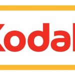 KODAK Camere Share Button App software voor Windows te winnen xp vista7 8