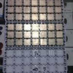 你知道CPU BOX支撐盤是CPU的心臟?