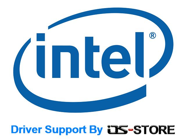 intel-driver