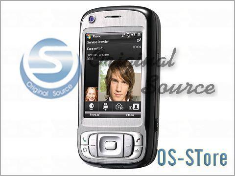 P4550 Samsung TYTN II