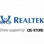 RealTek RTL8723AE RTL8723BE WIFI Wireless WLAN BlueTooth Card Drivers for Windows Download