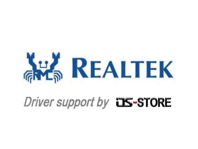 RealTek RTL8723AE RTL8723BE WIFI Wireless WLAN BlueTooth Card