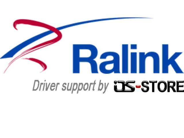 3070 ralink driver xp.
