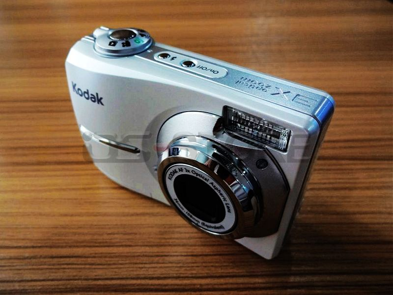 Kodak_CD703_main