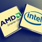 Reducere afstanden mellem elektroniske komponenter er vigtigste metode til at øge hastigheden af CPU Processor