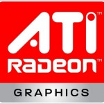 ATI AMD HD 4330 HD4530 HD4550 HD4570 HD4650 HD4670 HD4830 HD4850 HD4860 HD4870 Video VGA Graphics Card qhov rais tsav ces