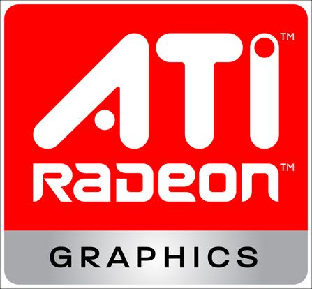 ati mobility radeon hd 3400 driver windows 7 32 bit