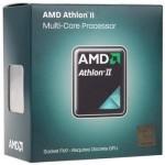 Tips om, hvordan du løser AMD CPU-processor