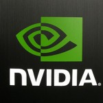 Universal NVIDIA Geforce Quadro Video VGA grafikkort Windows Drivers Last ned