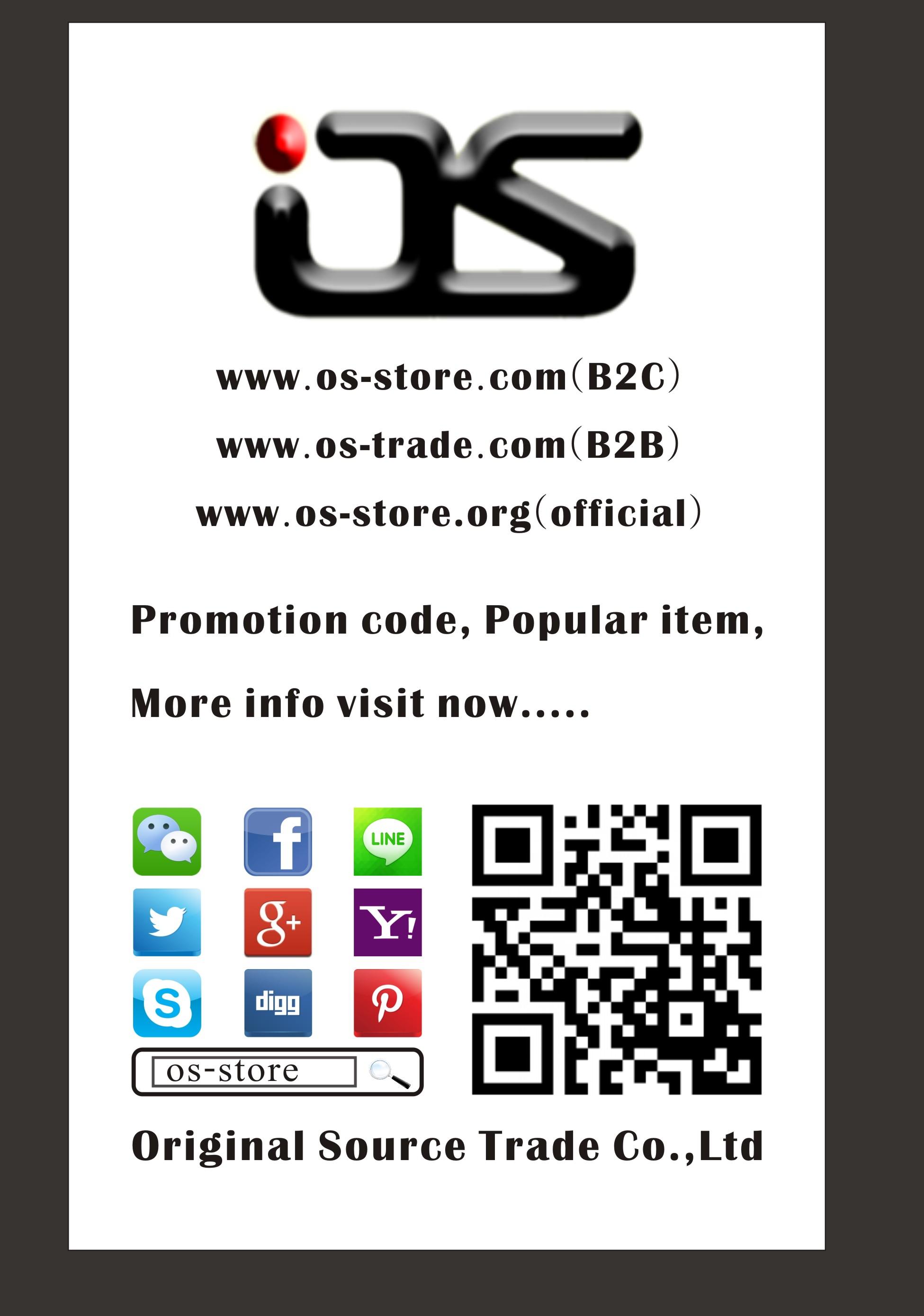 OS Подарункова карта