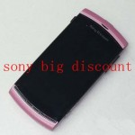 70% off big discount for Sony Ericsson Vivaz U5i mobile phone