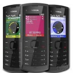 70% off big discount for Nokia X1-01 mobile phone