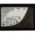 SSD અને સામાન્ય હાર્ડ ડિસ્ક વચ્ચે શું તફાવત છે
