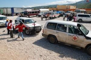 HaitiEarthquake-enter.jpg