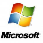 Microsoft సిస్టమ్ లోపం కోడులు పరిచయం అవుట్లైన్