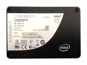 intel_X25-E_64GB _front