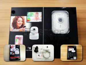 smartcam_210_box_packaging_1