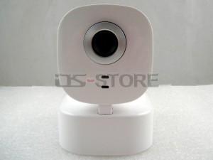 smartcam_210_front