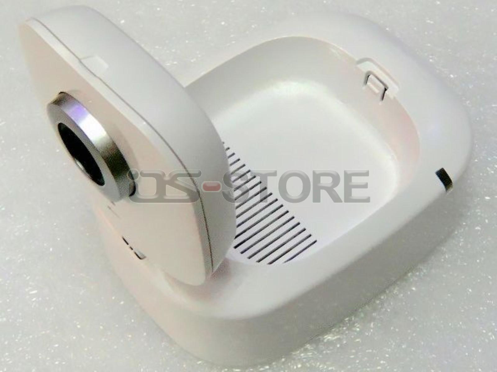 Genius Smartcam 210 camera using instructions explain   OS-STORE BLOG